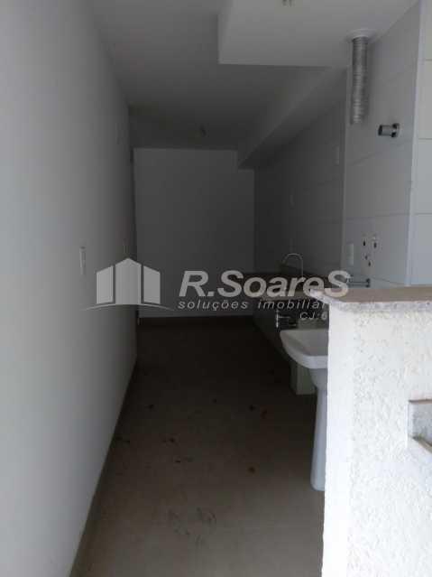 20201008_143506 - Apartamento 3 quartos à venda Rio de Janeiro,RJ - R$ 361.000 - VVAP30193 - 21
