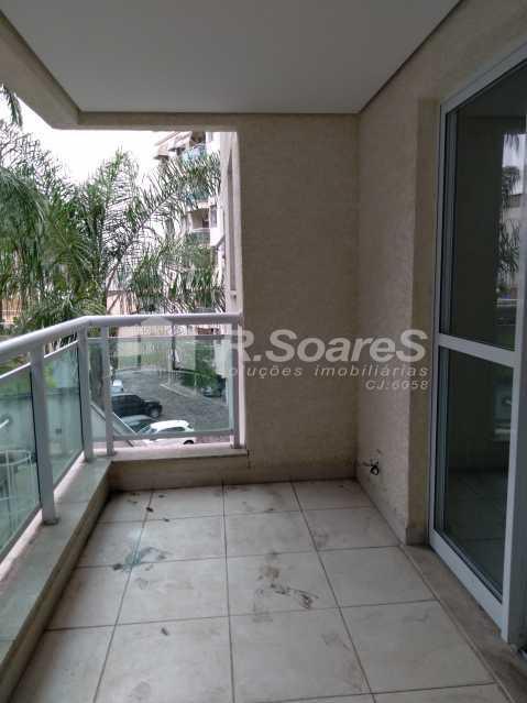 20201008_143511 - Apartamento 3 quartos à venda Rio de Janeiro,RJ - R$ 361.000 - VVAP30193 - 22