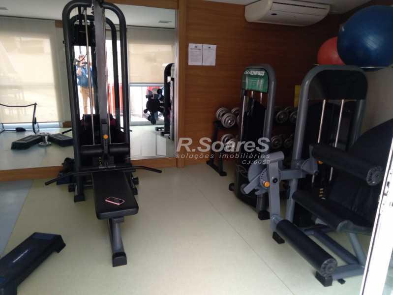 20201008_141047 - Apartamento 3 quartos à venda Rio de Janeiro,RJ - R$ 361.000 - VVAP30193 - 25