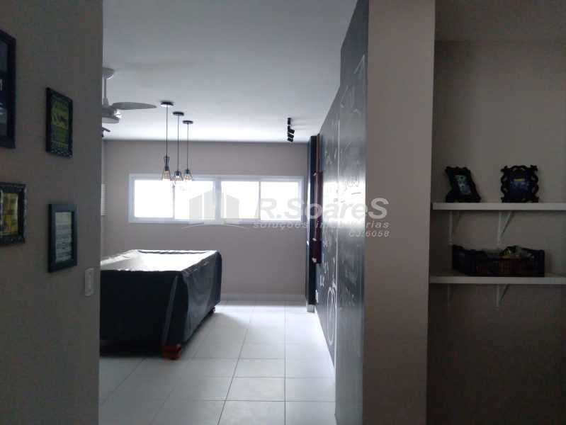 20201008_141215 - Apartamento 3 quartos à venda Rio de Janeiro,RJ - R$ 361.000 - VVAP30193 - 27