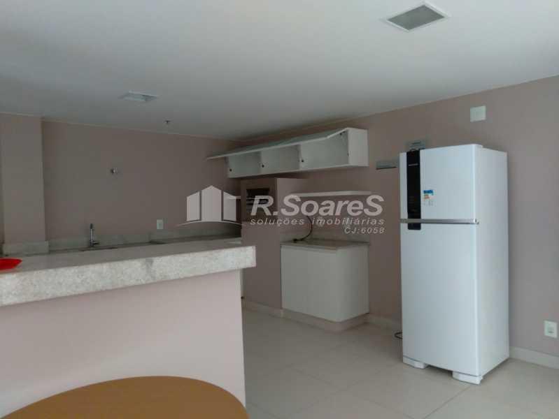 20201008_144106 - Apartamento 3 quartos à venda Rio de Janeiro,RJ - R$ 361.000 - VVAP30193 - 30