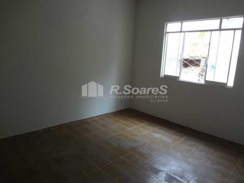 WhatsApp Image 2020-10-13 at 1 - Apartamento 2 quartos à venda Rio de Janeiro,RJ - R$ 165.000 - JCAP20676 - 7