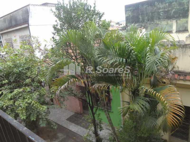 WhatsApp Image 2020-10-13 at 1 - Apartamento 2 quartos à venda Rio de Janeiro,RJ - R$ 165.000 - JCAP20676 - 1