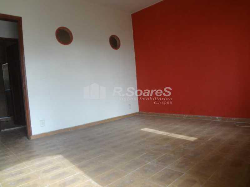 WhatsApp Image 2020-10-13 at 1 - Apartamento 2 quartos à venda Rio de Janeiro,RJ - R$ 165.000 - JCAP20676 - 5