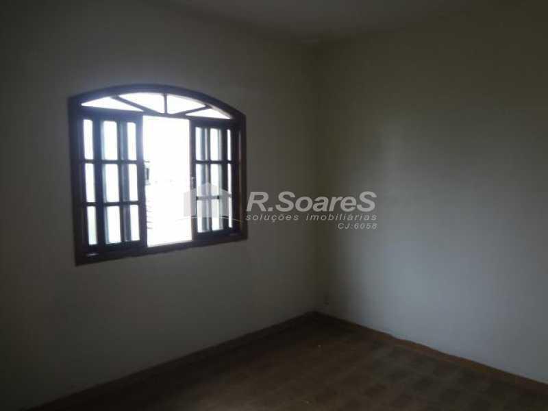 WhatsApp Image 2020-10-13 at 1 - Apartamento 2 quartos à venda Rio de Janeiro,RJ - R$ 165.000 - JCAP20676 - 9