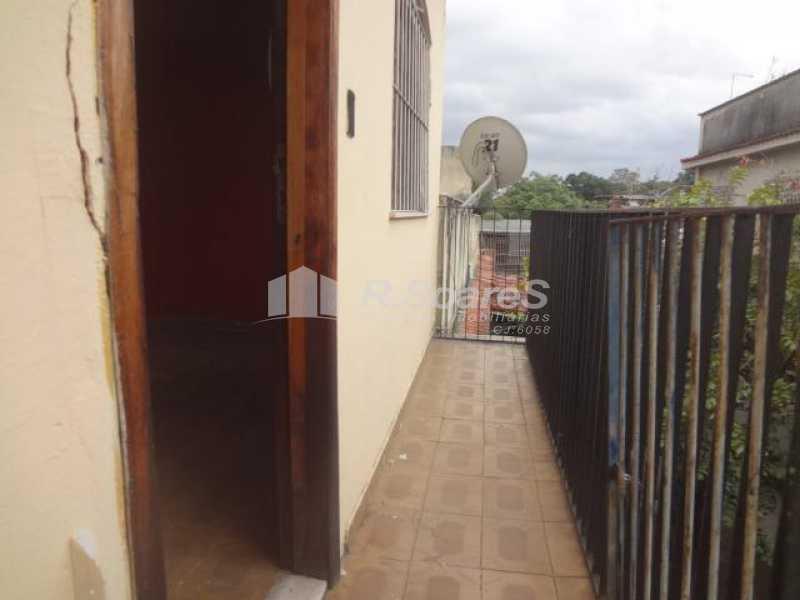 WhatsApp Image 2020-10-13 at 1 - Apartamento 2 quartos à venda Rio de Janeiro,RJ - R$ 165.000 - JCAP20676 - 8