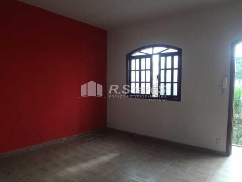 WhatsApp Image 2020-10-13 at 1 - Apartamento 2 quartos à venda Rio de Janeiro,RJ - R$ 165.000 - JCAP20676 - 6