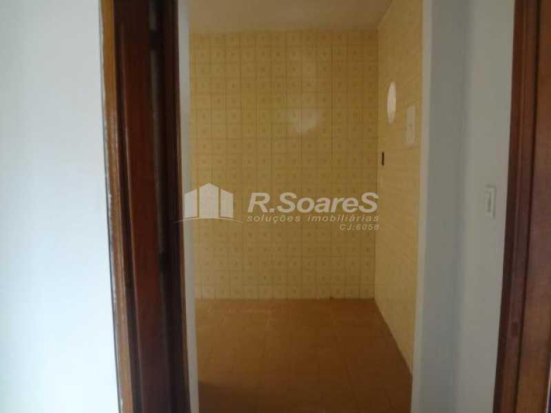 WhatsApp Image 2020-10-13 at 1 - Apartamento 2 quartos à venda Rio de Janeiro,RJ - R$ 165.000 - JCAP20676 - 14