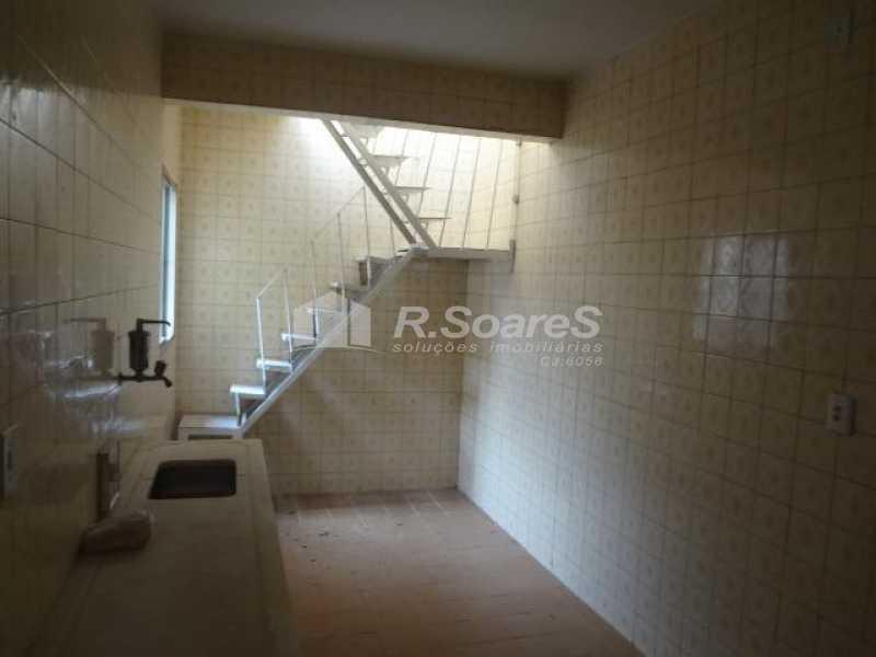 WhatsApp Image 2020-10-13 at 1 - Apartamento 2 quartos à venda Rio de Janeiro,RJ - R$ 165.000 - JCAP20676 - 4