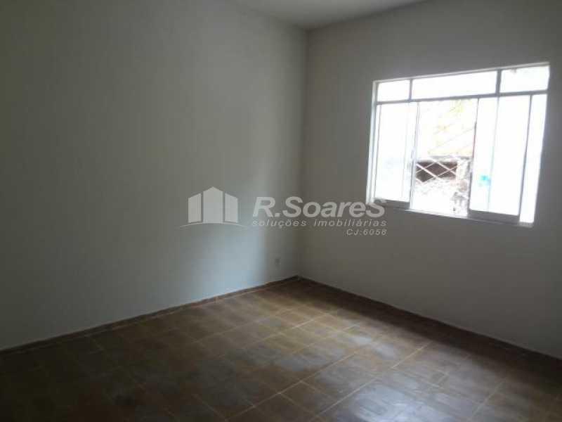WhatsApp Image 2020-10-13 at 1 - Apartamento 2 quartos à venda Rio de Janeiro,RJ - R$ 165.000 - JCAP20676 - 10