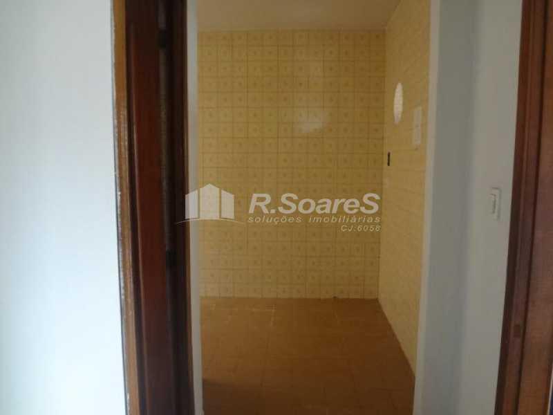 WhatsApp Image 2020-10-13 at 1 - Apartamento 2 quartos à venda Rio de Janeiro,RJ - R$ 165.000 - JCAP20676 - 15