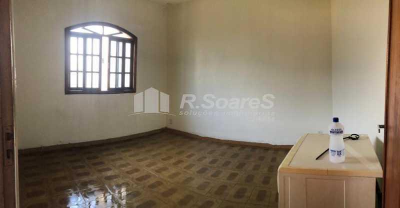 WhatsApp Image 2020-10-13 at 1 - Apartamento 2 quartos à venda Rio de Janeiro,RJ - R$ 165.000 - JCAP20676 - 12