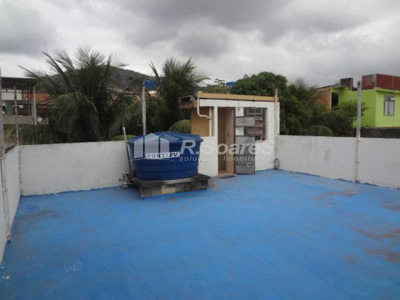 WhatsApp Image 2020-10-13 at 1 - Apartamento 2 quartos à venda Rio de Janeiro,RJ - R$ 165.000 - JCAP20676 - 19