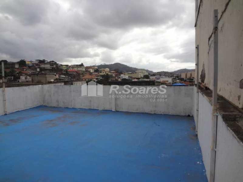WhatsApp Image 2020-10-13 at 1 - Apartamento 2 quartos à venda Rio de Janeiro,RJ - R$ 165.000 - JCAP20676 - 20