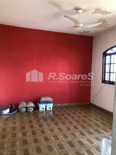 WhatsApp Image 2020-10-13 at 1 - Apartamento 2 quartos à venda Rio de Janeiro,RJ - R$ 165.000 - JCAP20676 - 11
