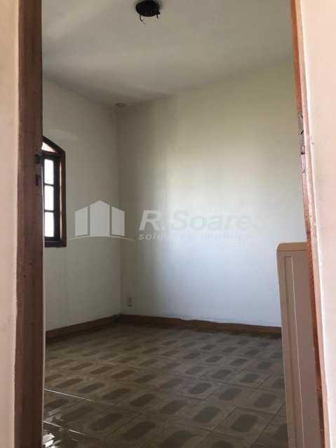 WhatsApp Image 2020-10-13 at 1 - Apartamento 2 quartos à venda Rio de Janeiro,RJ - R$ 165.000 - JCAP20676 - 17