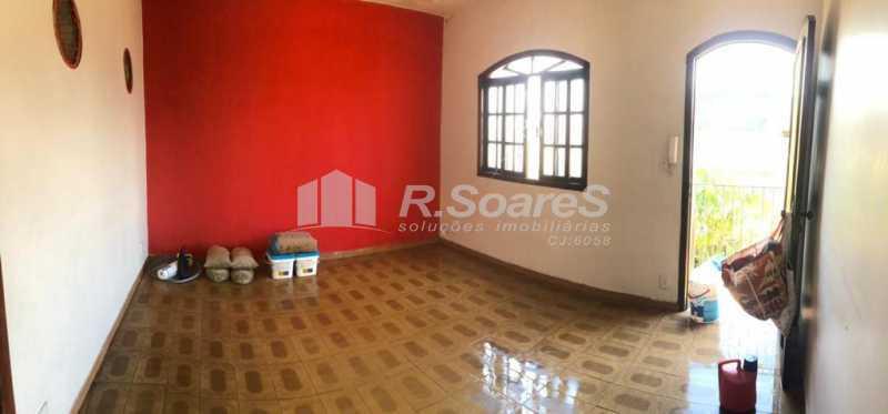 WhatsApp Image 2020-10-13 at 1 - Apartamento 2 quartos à venda Rio de Janeiro,RJ - R$ 165.000 - JCAP20676 - 16