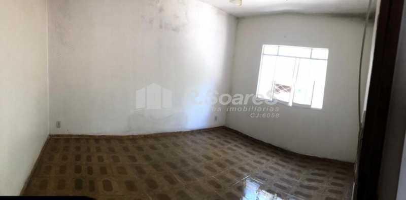 WhatsApp Image 2020-10-13 at 1 - Apartamento 2 quartos à venda Rio de Janeiro,RJ - R$ 165.000 - JCAP20676 - 21