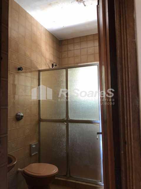 WhatsApp Image 2020-10-13 at 1 - Apartamento 2 quartos à venda Rio de Janeiro,RJ - R$ 165.000 - JCAP20676 - 25