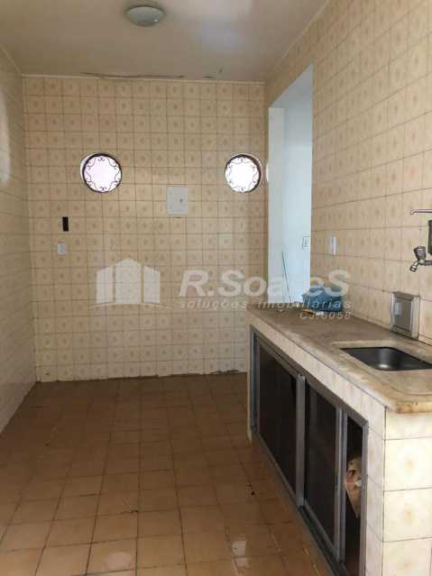 WhatsApp Image 2020-10-13 at 1 - Apartamento 2 quartos à venda Rio de Janeiro,RJ - R$ 165.000 - JCAP20676 - 23