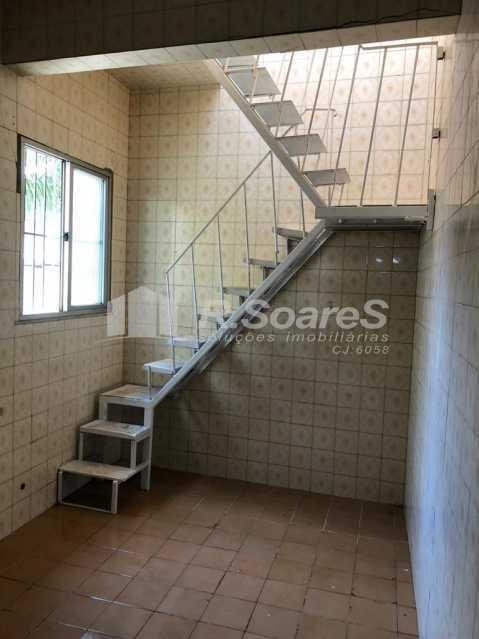 WhatsApp Image 2020-10-13 at 1 - Apartamento 2 quartos à venda Rio de Janeiro,RJ - R$ 165.000 - JCAP20676 - 3