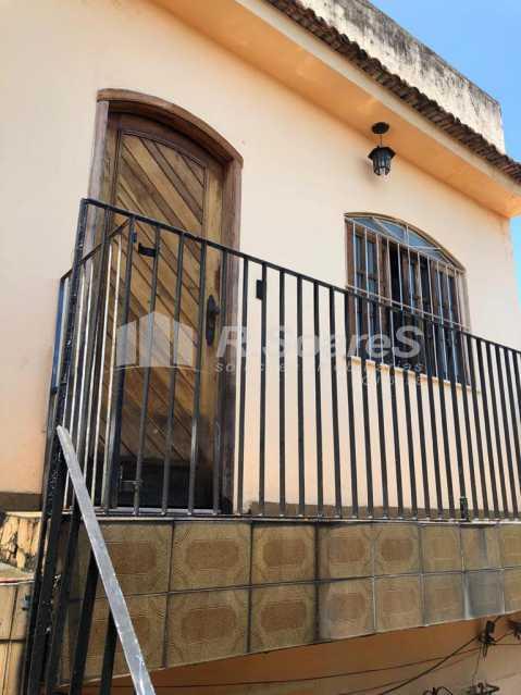 WhatsApp Image 2020-10-13 at 1 - Apartamento 2 quartos à venda Rio de Janeiro,RJ - R$ 165.000 - JCAP20676 - 27