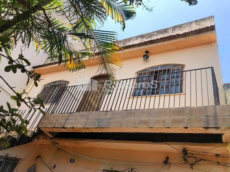 WhatsApp Image 2020-10-13 at 1 - Apartamento 2 quartos à venda Rio de Janeiro,RJ - R$ 165.000 - JCAP20676 - 28