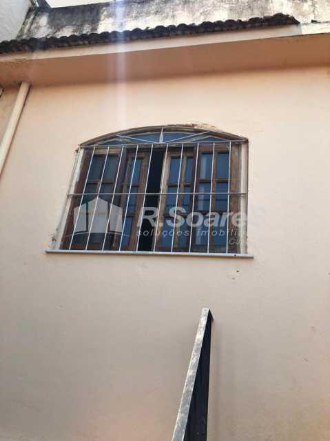 WhatsApp Image 2020-10-13 at 1 - Apartamento 2 quartos à venda Rio de Janeiro,RJ - R$ 165.000 - JCAP20676 - 29