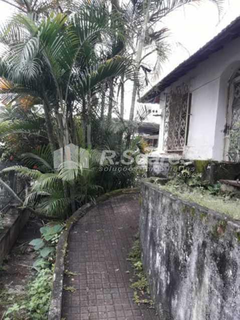 440037815037657 - Casa 3 quartos à venda Rio de Janeiro,RJ - R$ 550.000 - CPCA30010 - 1