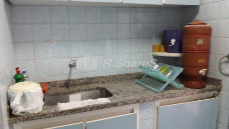 440045571201860 - Casa 3 quartos à venda Rio de Janeiro,RJ - R$ 550.000 - CPCA30010 - 3