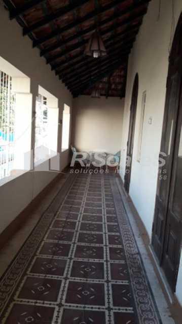 440051454019939 - Casa 3 quartos à venda Rio de Janeiro,RJ - R$ 550.000 - CPCA30010 - 4