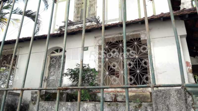 440086699146717 - Casa 3 quartos à venda Rio de Janeiro,RJ - R$ 550.000 - CPCA30010 - 5