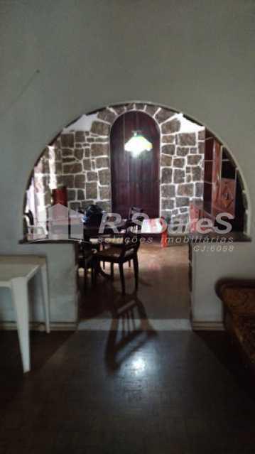 441013457796860 - Casa 3 quartos à venda Rio de Janeiro,RJ - R$ 550.000 - CPCA30010 - 6