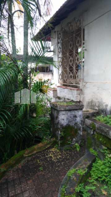 441047099474504 - Casa 3 quartos à venda Rio de Janeiro,RJ - R$ 550.000 - CPCA30010 - 7