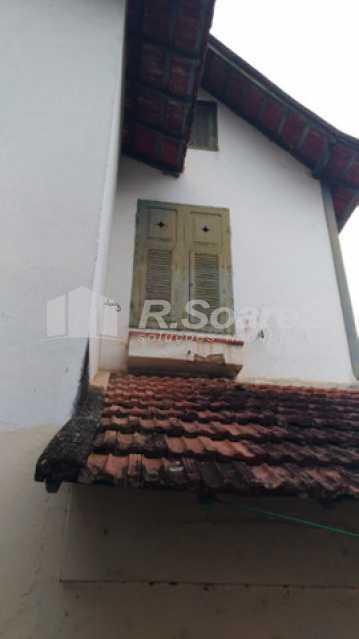 441063814347726 - Casa 3 quartos à venda Rio de Janeiro,RJ - R$ 550.000 - CPCA30010 - 8