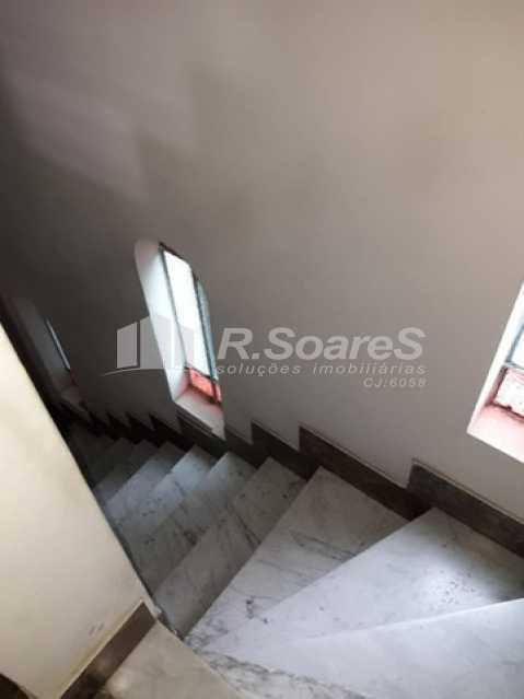 442034453074184 - Casa 3 quartos à venda Rio de Janeiro,RJ - R$ 550.000 - CPCA30010 - 9