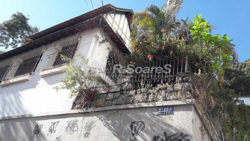 442099695909794 - Casa 3 quartos à venda Rio de Janeiro,RJ - R$ 550.000 - CPCA30010 - 10