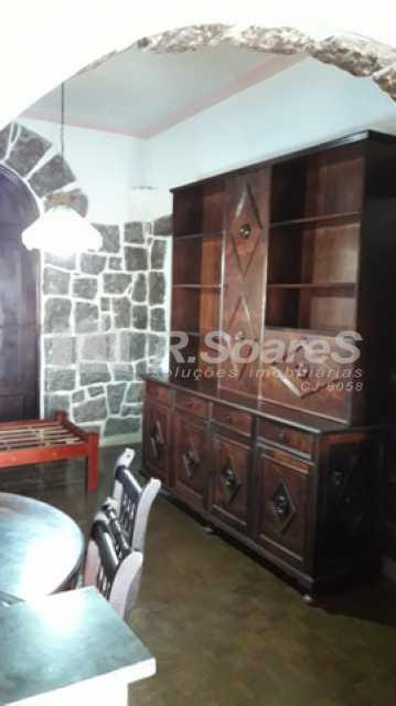 443009454103150 - Casa 3 quartos à venda Rio de Janeiro,RJ - R$ 550.000 - CPCA30010 - 11