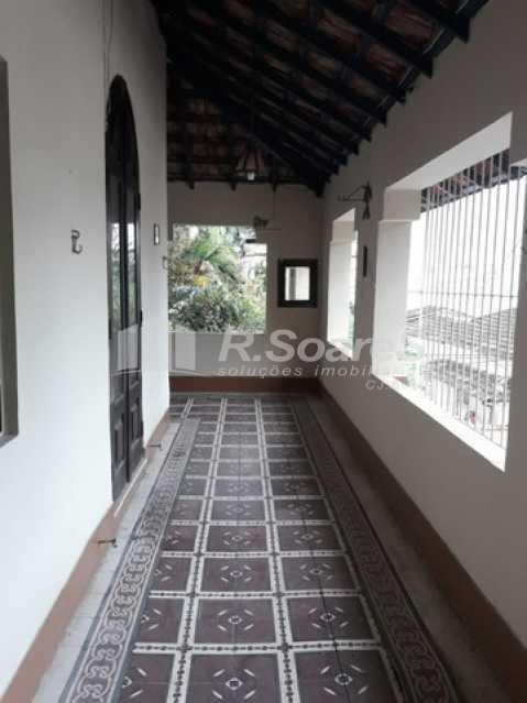 443051212286300 - Casa 3 quartos à venda Rio de Janeiro,RJ - R$ 550.000 - CPCA30010 - 12