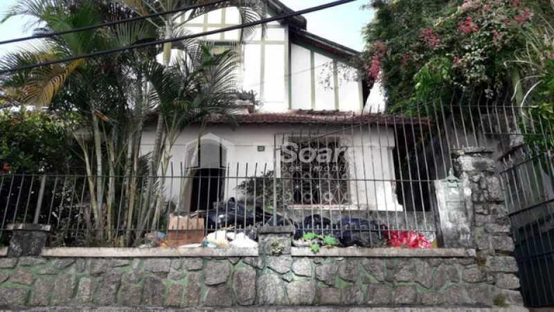 443074935908660 - Casa 3 quartos à venda Rio de Janeiro,RJ - R$ 550.000 - CPCA30010 - 13
