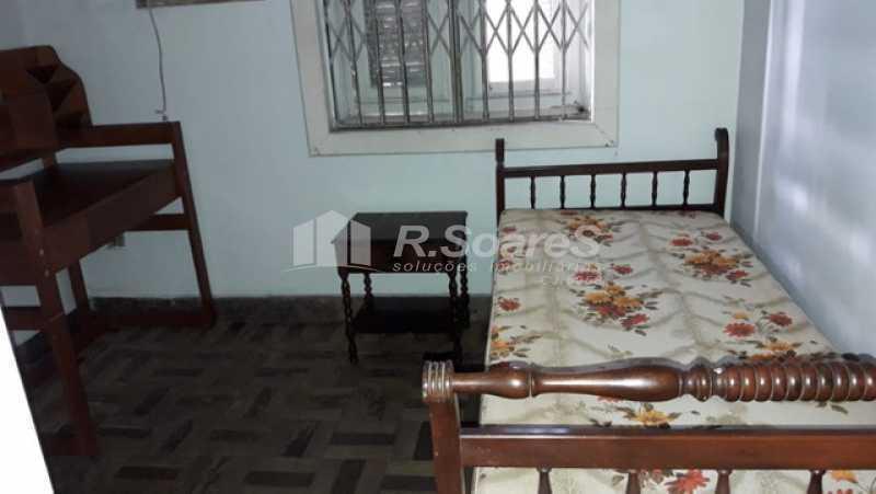 444035215427017 - Casa 3 quartos à venda Rio de Janeiro,RJ - R$ 550.000 - CPCA30010 - 14