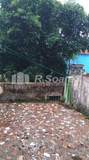 444048095206347 - Casa 3 quartos à venda Rio de Janeiro,RJ - R$ 550.000 - CPCA30010 - 15