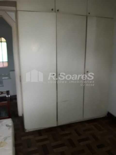 445094692087084 - Casa 3 quartos à venda Rio de Janeiro,RJ - R$ 550.000 - CPCA30010 - 17