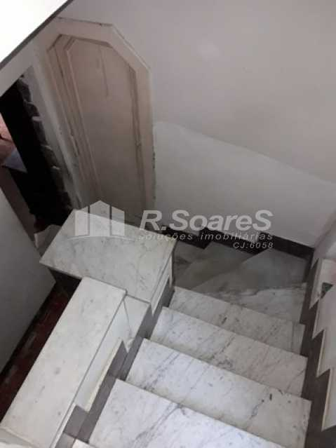447051332350846 - Casa 3 quartos à venda Rio de Janeiro,RJ - R$ 550.000 - CPCA30010 - 18