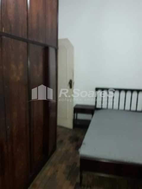 448094092187826 - Casa 3 quartos à venda Rio de Janeiro,RJ - R$ 550.000 - CPCA30010 - 19