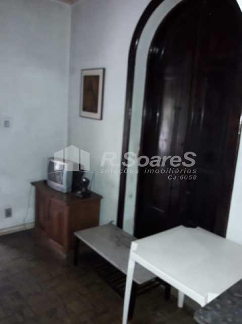 449003211845389 - Casa 3 quartos à venda Rio de Janeiro,RJ - R$ 550.000 - CPCA30010 - 20