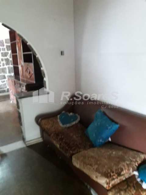 449035457417614 - Casa 3 quartos à venda Rio de Janeiro,RJ - R$ 550.000 - CPCA30010 - 21