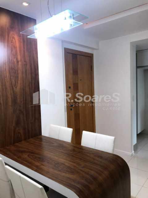 131000088418500 - Excelente apartamento na Barra - LDAP20355 - 7