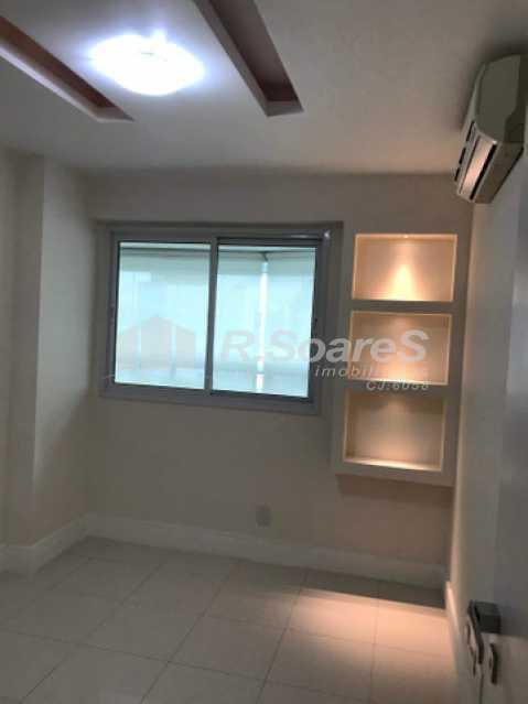 133066328137820 - Excelente apartamento na Barra - LDAP20355 - 17