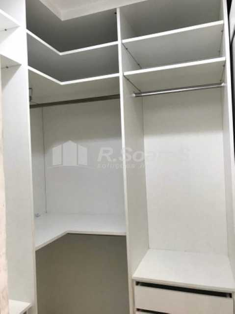 134073447957269 - Excelente apartamento na Barra - LDAP20355 - 11